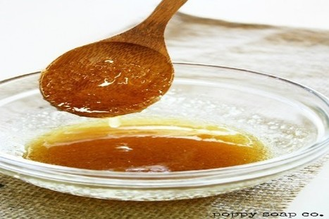 Need Some TLC? 7 DIY Skincare Treatments For Every Type - YourTango | natural products | Scoop.it