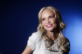 Kristin Chenoweth joins CBS' 'The Good Wife' | TVFiends Daily | Scoop.it