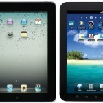 Original Galaxy Tab banned over iPad similarities | Geek Chic | Scoop.it