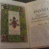 Vatican II : Les 50 ans