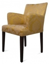 Hotel Chairs UK | Hotel Bedroom Chairs | Hotel Bar Chairs | ContractChairsUK.com | Restaurant chairs UK | Scoop.it