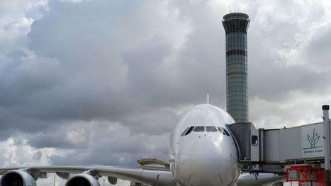 Alliance inédite entre cinq compagnies aériennes pour améliorer la compétivité du transport aérien européen | Devéco @ Grand Roissy | Scoop.it