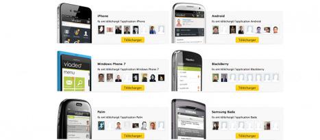 [Business développement] Les dernières news FrenchWeb.fr   e-marketing strategies 10   Scoop.it