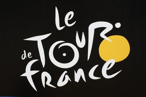 Watch Tour De France 2015 Live Streaming on Your Devices   Unblock Streaming Channels   Scoop.it