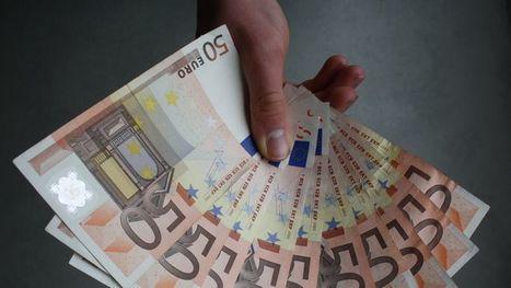 8 métiers qui paient plus de 3 000 euros par mois | Orientation, recherche de stage et insertion professionnelle sur le bassin havrais | Scoop.it