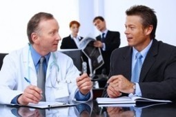 Physician Credentialing | Medical Billing Company | Scoop.it