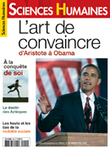 Le «carré sémiotique» des discours politiques | Archivance - Miscellanées | Scoop.it