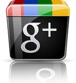 The 5 reasons your business should be on G+ : Confluent Forms | GooglePlus Expertise | Scoop.it