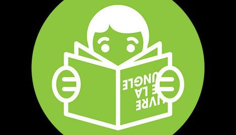 Les garçons nuls en lecture: c'est dans la tête! | Φilosophie(s) & SciencesHumaines | Scoop.it
