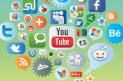 Les Médias Sociaux en chiffres: 70% des entreprises ignorent les plaintes sur Twitter | WebMarketing & Social Media | Scoop.it