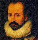 28 février 1533 naissance de Montaigne | Racines de l'Art | Scoop.it