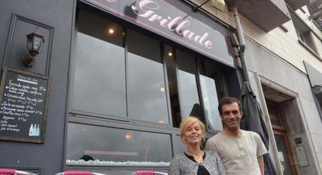 Les restaurateurs boulonnais face au phénomène TripAdvisor - L'Écho de la Lys | Tourisme Boulogne-sur-Mer | Scoop.it