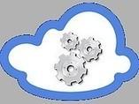 Cloud : les DSI européens prêts à dépenser un tiers de leur budget pour l'infrastructure | SiliconDSI | Contrôle de gestion & Système d'Information | Scoop.it