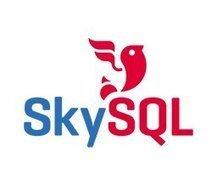 SkySQL lève 4 millions de dollars | Financement Fonds Propres | Scoop.it