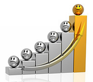 DDI Blog   Do Nice Leaders Finish Last?   DDI   Day in the life   Scoop.it
