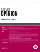 Monoclonal antibodies for the treatment of osteoarthritis | Osteoporosis New drugs Review | Scoop.it