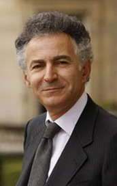 Mission de l'Ambassadeur chargé des droits de l'Homme en Egypte   Égypt-actus   Scoop.it