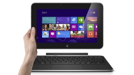 hybrid tablet laptop   cellphones electronics   Scoop.it