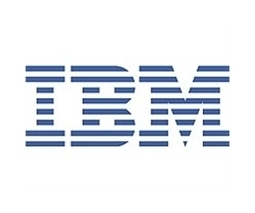 IBM to invest $1b in Linux, open-source | Sustain Our Earth | Scoop.it