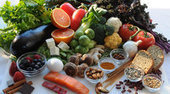 Researchers: A salad's nutrition may vary by time of day | Health | Scoop.it