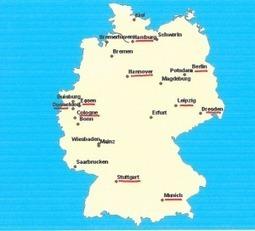 Pourquoi la livraison en France reste compliquée. Livrez facile ! | ikommerce | Scoop.it