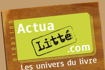 Enki Bilal créateur de BD numérique ActuaLitté - Les univers du livre | Art contemporain et culture | Scoop.it
