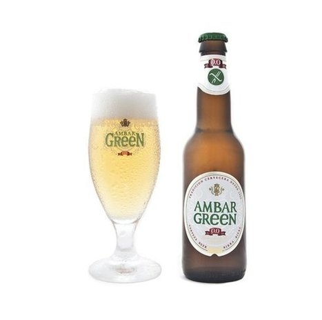 Cerveza aragonesa: Opción #glutenfree #MadeInSpain | Gluten free! | Scoop.it