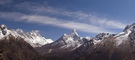 Everest Panorama Trekking packages | Trekking Guide in Nepal | Scoop.it