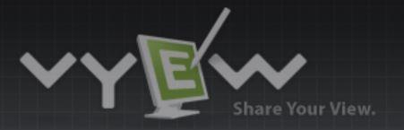 Vyew | Software libre o gratuito en la red | Scoop.it