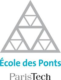 L'École des Ponts ParisTech ouvre ses portes pour les Journées Européennes du Patrimoine | École des Ponts ParisTech | Patrimoine culturel - Revue du web | Scoop.it