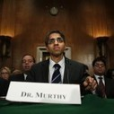 Why the NRA Is Blocking Obama's Surgeon General Nominee | Blog, News & Notes | BillMoyers.com | Medical Rescue: Healthcare Needed | Scoop.it