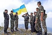 Fort Russ: Ukrainian troops at Polish military training centers   Global politics   Scoop.it