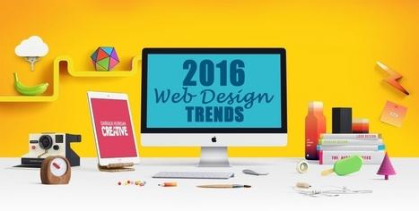 Công ty thiết kế website hàng đầu Việt Nam   Công ty thiết kế web chuyên nghiệp nhất hiện nay   Scoop.it