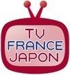 VENTE EXCEPTIONNELLE DE JOUETS 1960-1980 'MADE IN JAPAN'    TV FRANCE-JAPON   Vente aux encheres mobilier  design et pop culture   Scoop.it