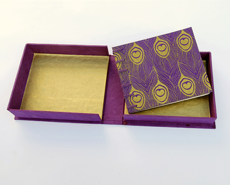 Custom Made Box, Custom Made Boxes, Online Custom Made Boxes. | Cheap Box Printing | Scoop.it