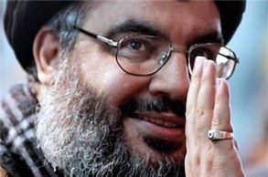 TV: Nasrallah to discuss Negev drone | Maan News Agency | Occupied Palestine | Scoop.it