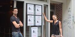 Bientôt un bar financé par les internautes à Paris - metronews | Restaurants, bars & salons de thé à Paris | Scoop.it