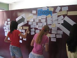 Why some students fall behind in English | bini2bini | Scoop.it
