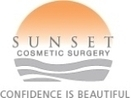 Sunset Cosmetic Surgery | Plastic Surgery - Beauty | Scoop.it