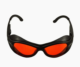 Laser Pointer: The Necessity of Wearing Laser Safety Goggles | Laser Safety Knowledge | Scoop.it