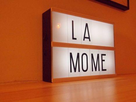 J'ai testé pour vous La Môme - Après la pluie le beau temps | Lebeautemps | Scoop.it