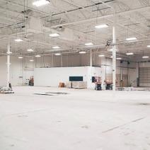 Google installe un centre de R&D sur la #driverlesscar à Détroit | Connected Car | Scoop.it