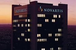 Novartis cède sa filiale de diagnostics de transfusion à Grifols - L'Usine Nouvelle | L'industrie pharma demain | Scoop.it
