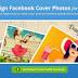 Cover Photo, el nuevo Diseñador de Portadas para Facebook de Pagemodo | Personal y hobbies | Scoop.it