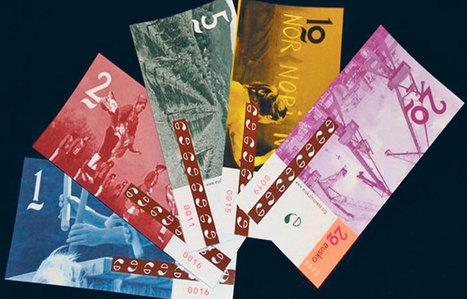 A quoi servent les 31 monnaies locales qui circulent en France? | Circuits courts de production innovante en collaboration ouverte | Scoop.it