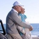 Senior Single Looking Online Services To Find Love | Online Dating | Scoop.it