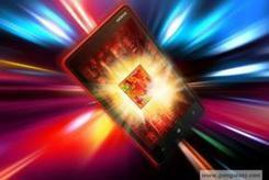 Nokia acting on a dual-SIM Lumia smartphone | Gsm Galaxy | GSM Galaxy | Mobiles Specifications  | Cell Phone Reviews | Scoop.it