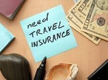 TRAVEL CAREFREE WITH A TRAVEL INSURANCE - Tackk | latest info | Scoop.it