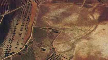 PORTUGAL : Évora: Encontradas peças de marfim com 4.500 anos | World Neolithic | Scoop.it