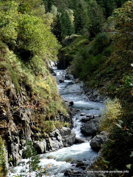 Vers une suppression de l'exonération du foncier non bâti situé en zone de protection Natura 2000 ? | Vallée d'Aure - Pyrénées | Scoop.it